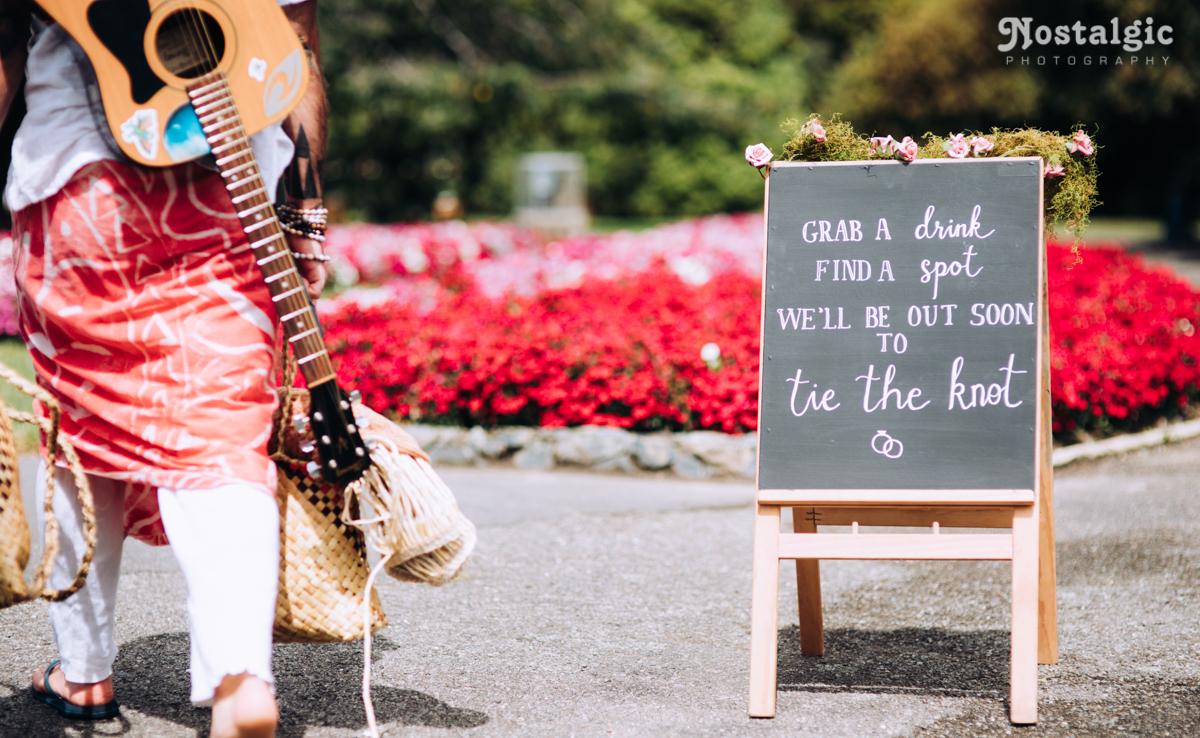 queenstown wedding photographer-17.jpg