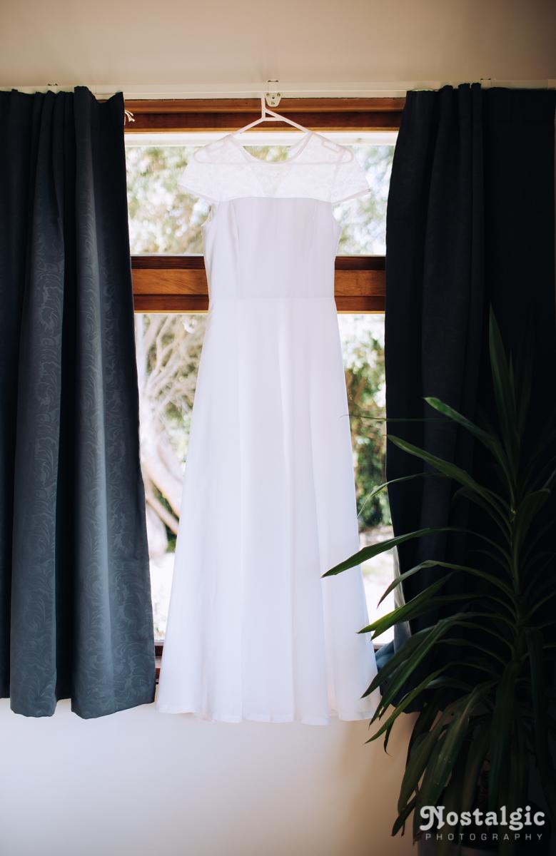 queenstown wedding photographer-11.jpg
