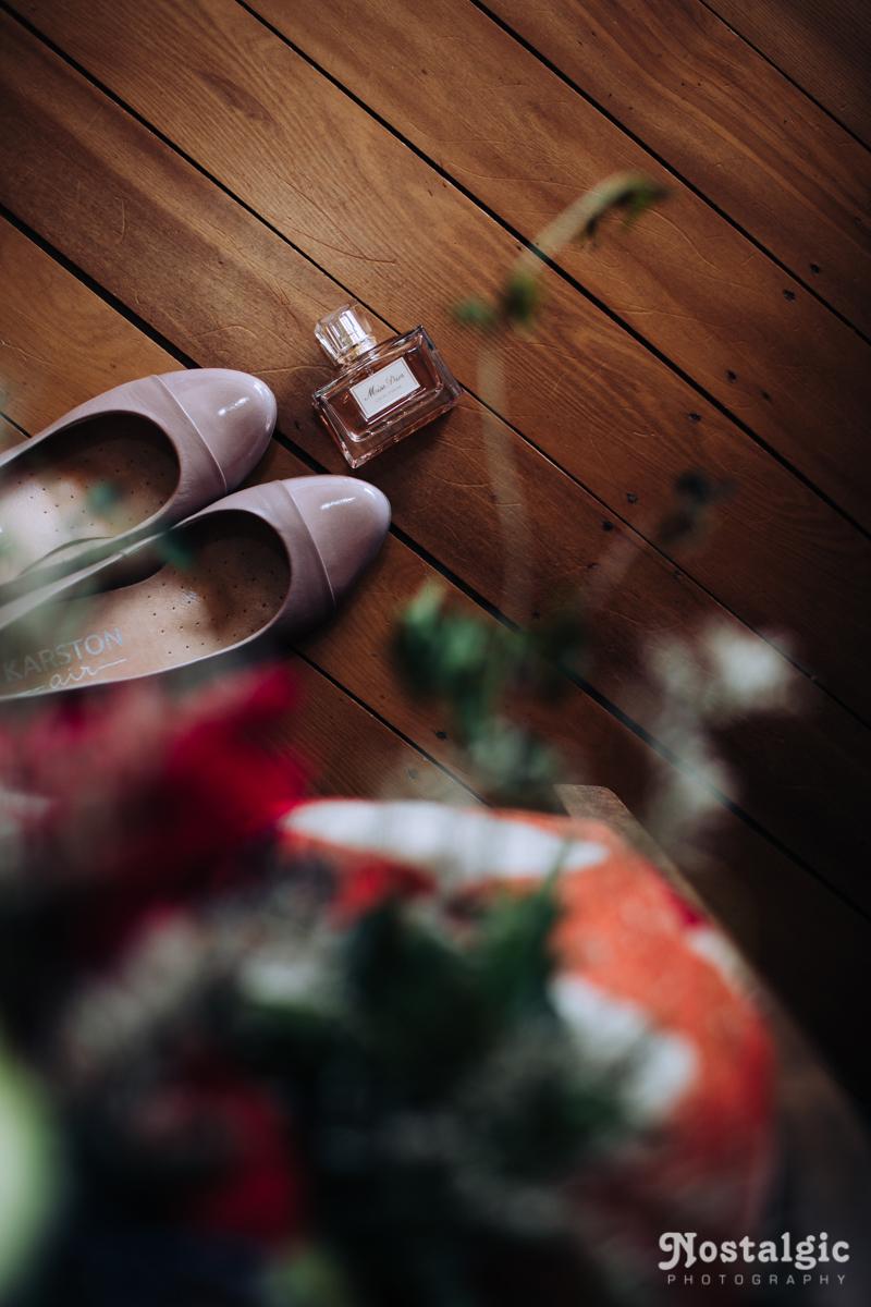 queenstown wedding photographer-6.jpg