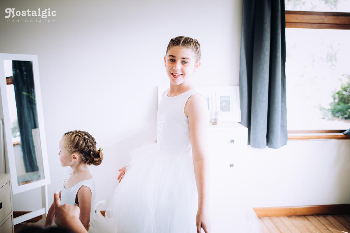queenstown wedding photographer-5.jpg