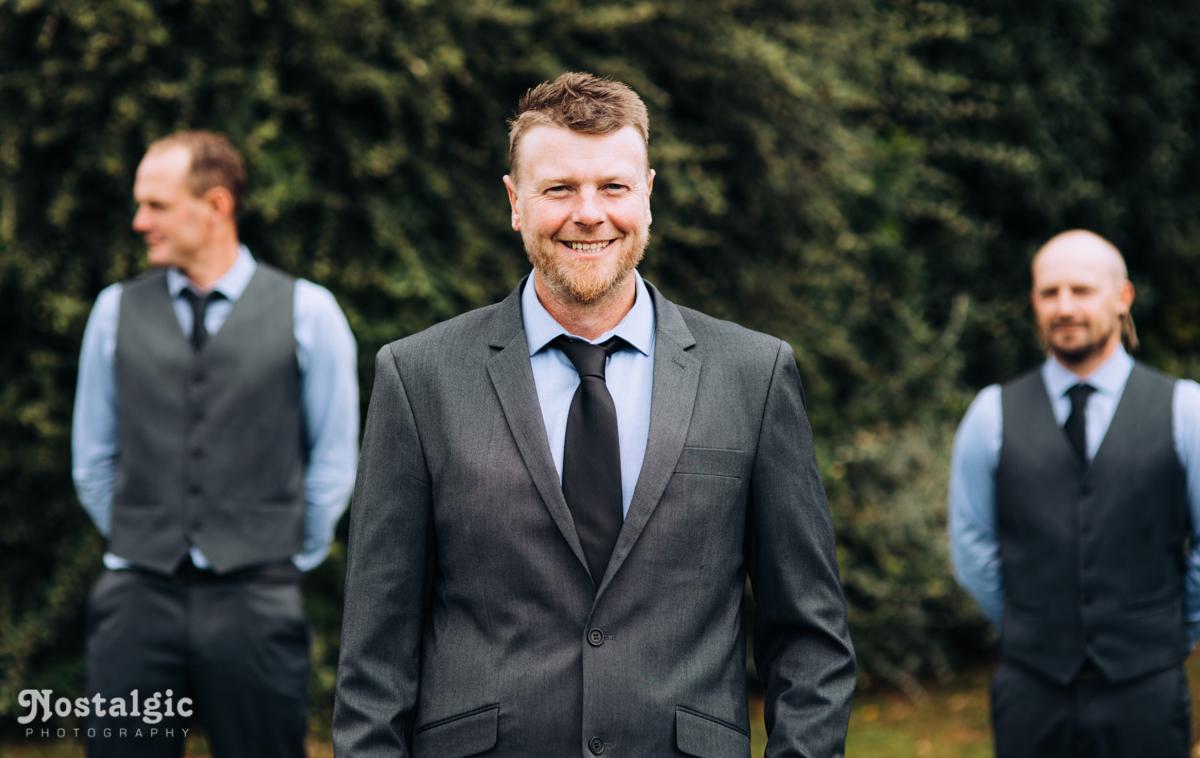 queenstown wedding photographer-4.jpg