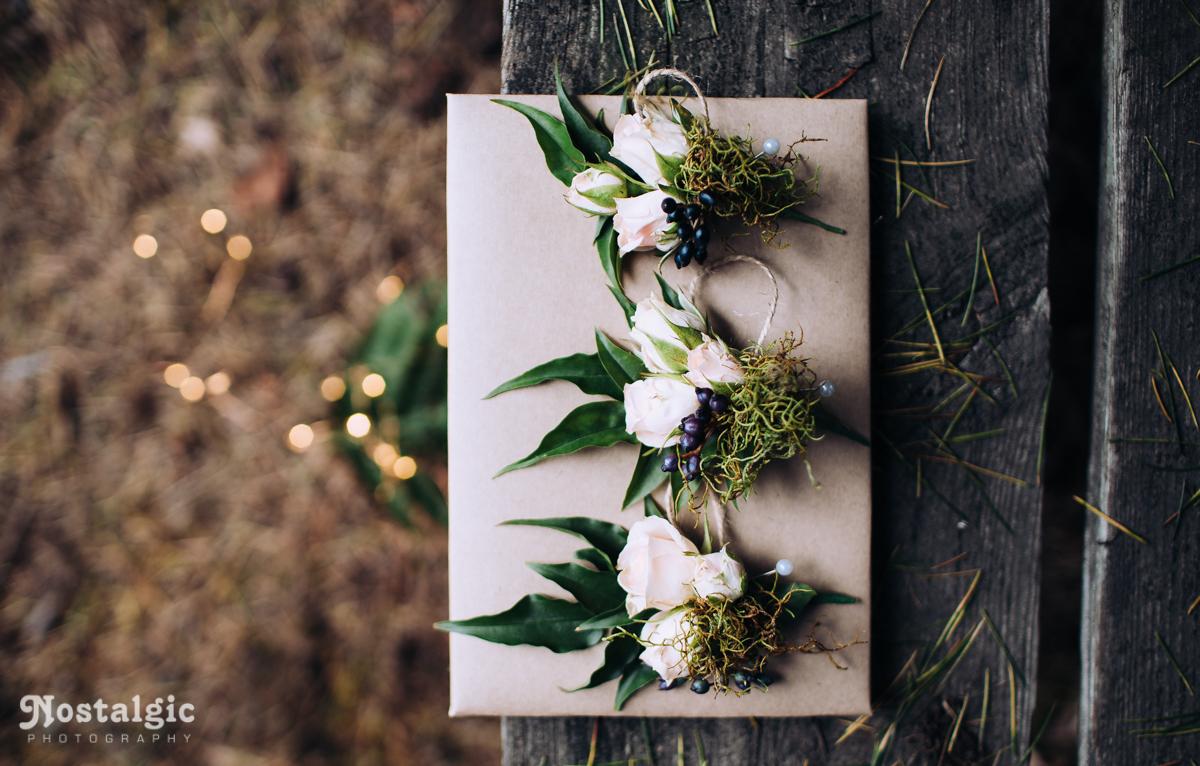 queenstown wedding photographer-3.jpg