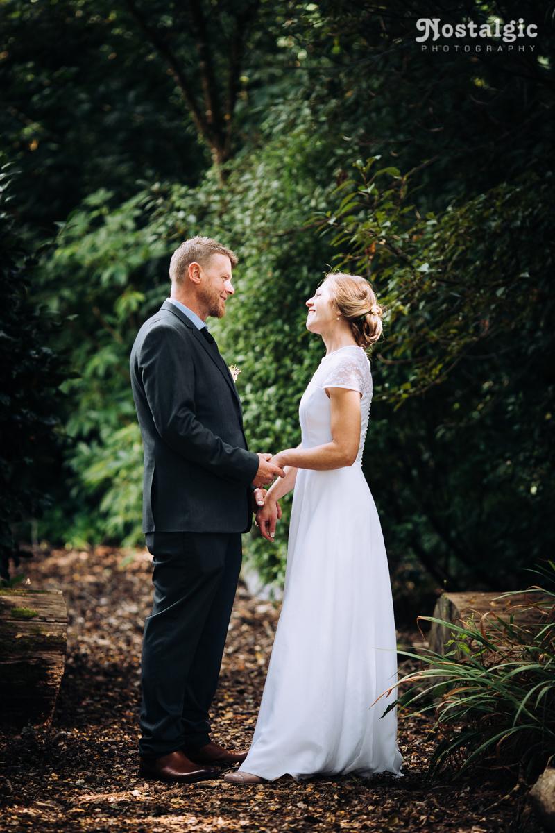 queenstown wedding photographer-47.jpg
