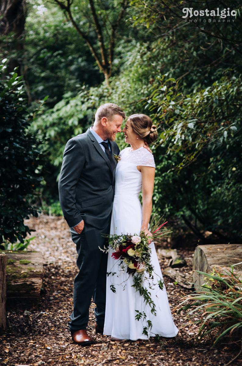 queenstown wedding photographer-46.jpg