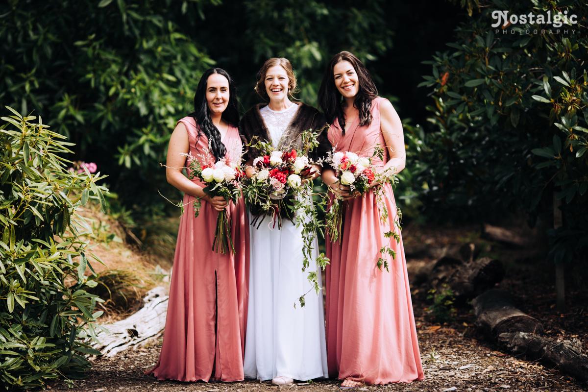 queenstown wedding photographer-41.jpg
