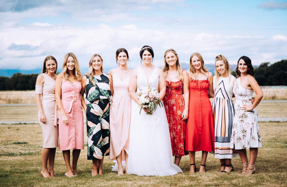 queenstown wedding photographers.jpg