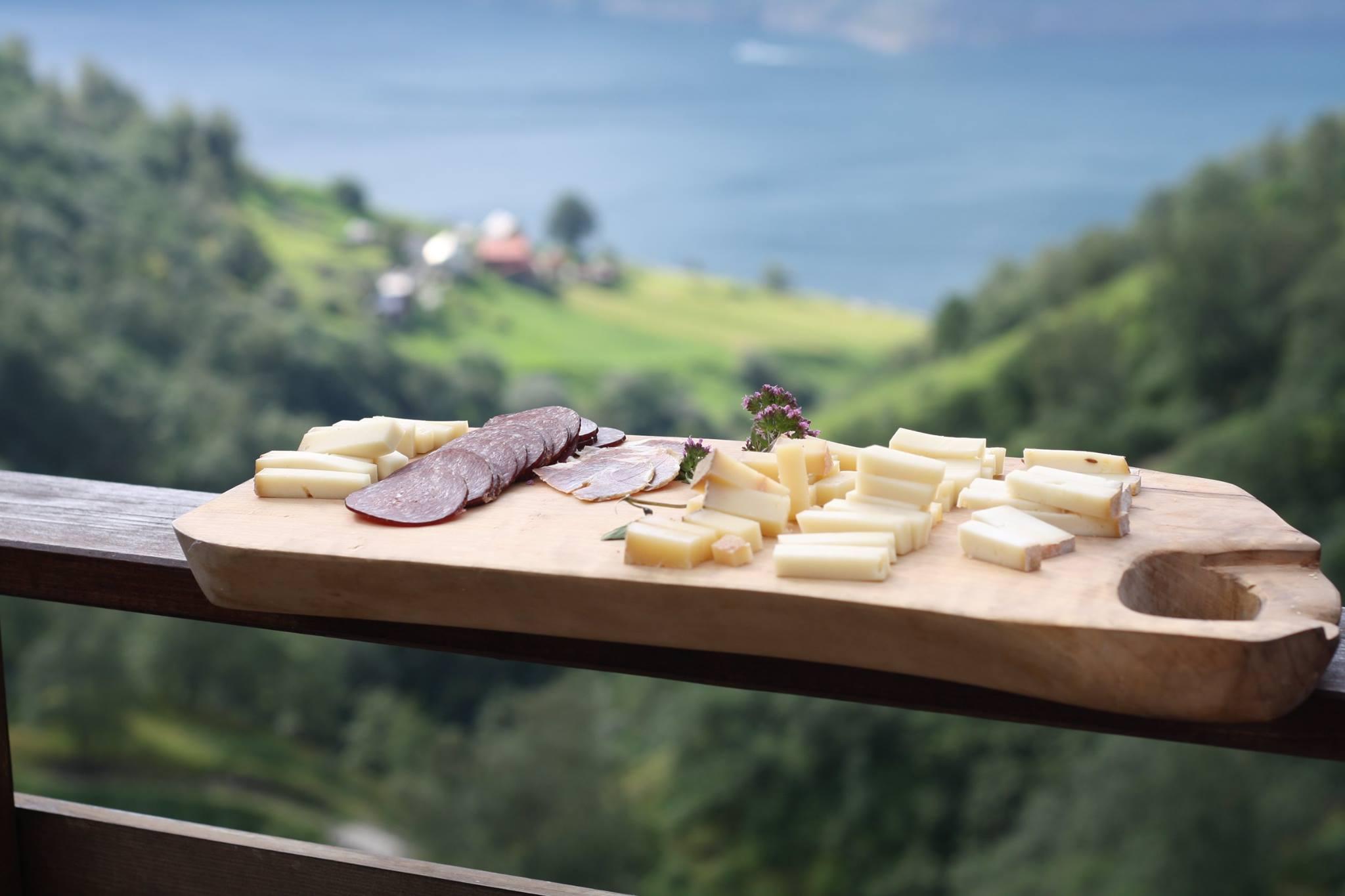 Skjerdal ost © Flåm Guideservice AS.jpg