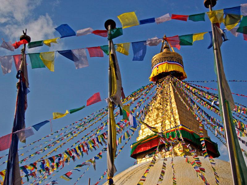 Great_Stupa_of_Bodnath,_Kathmandu_valley,_Nepal.jpg