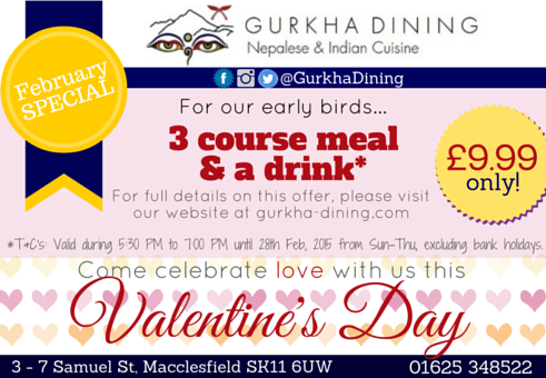 Gurkha Dining (1).png