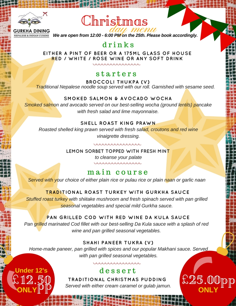 Copy of Gurkha Dining Christmas Day Menu.jpg