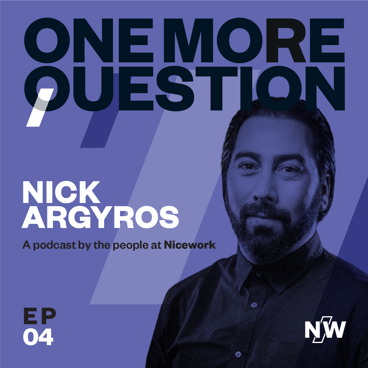 NickArgyrosWebsite cover.jpg
