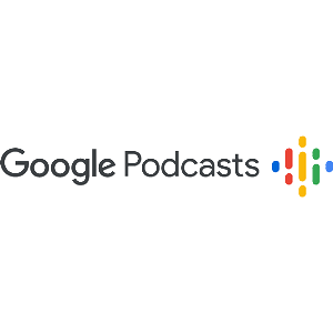 OMQ on Google Podcasts