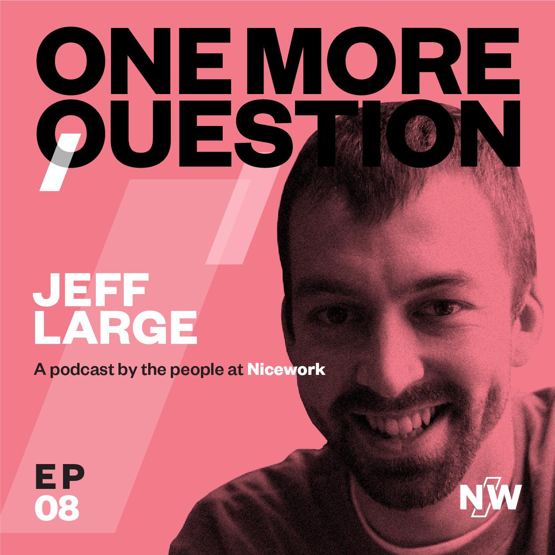 Jeff Large