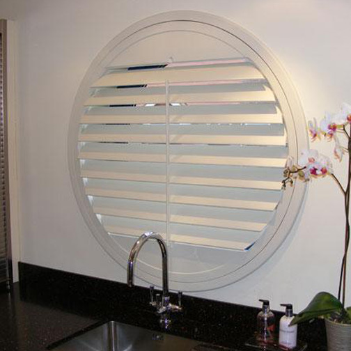 Custom Shape Shutters.jpg