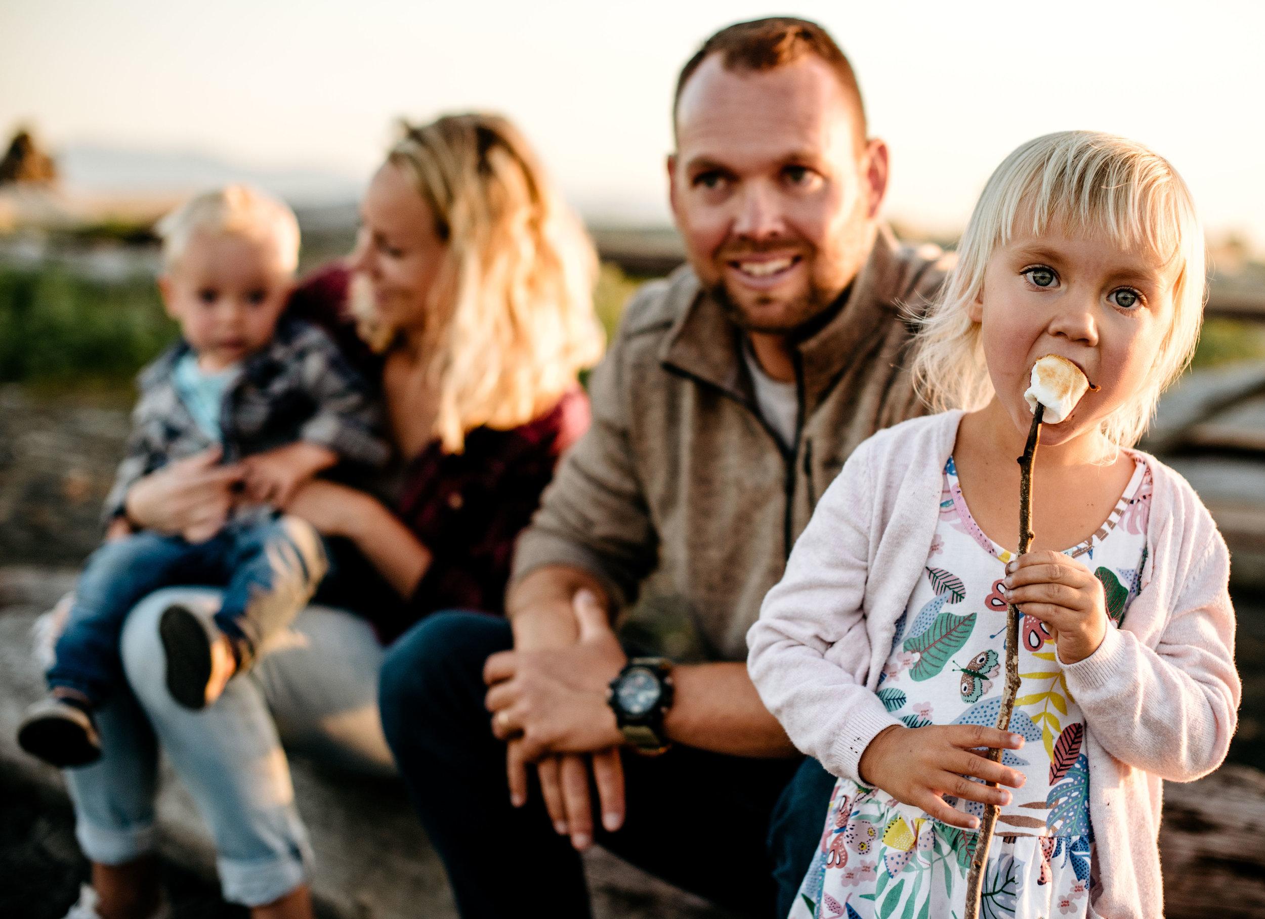 sanjuanislandfamilyphotos.jpg