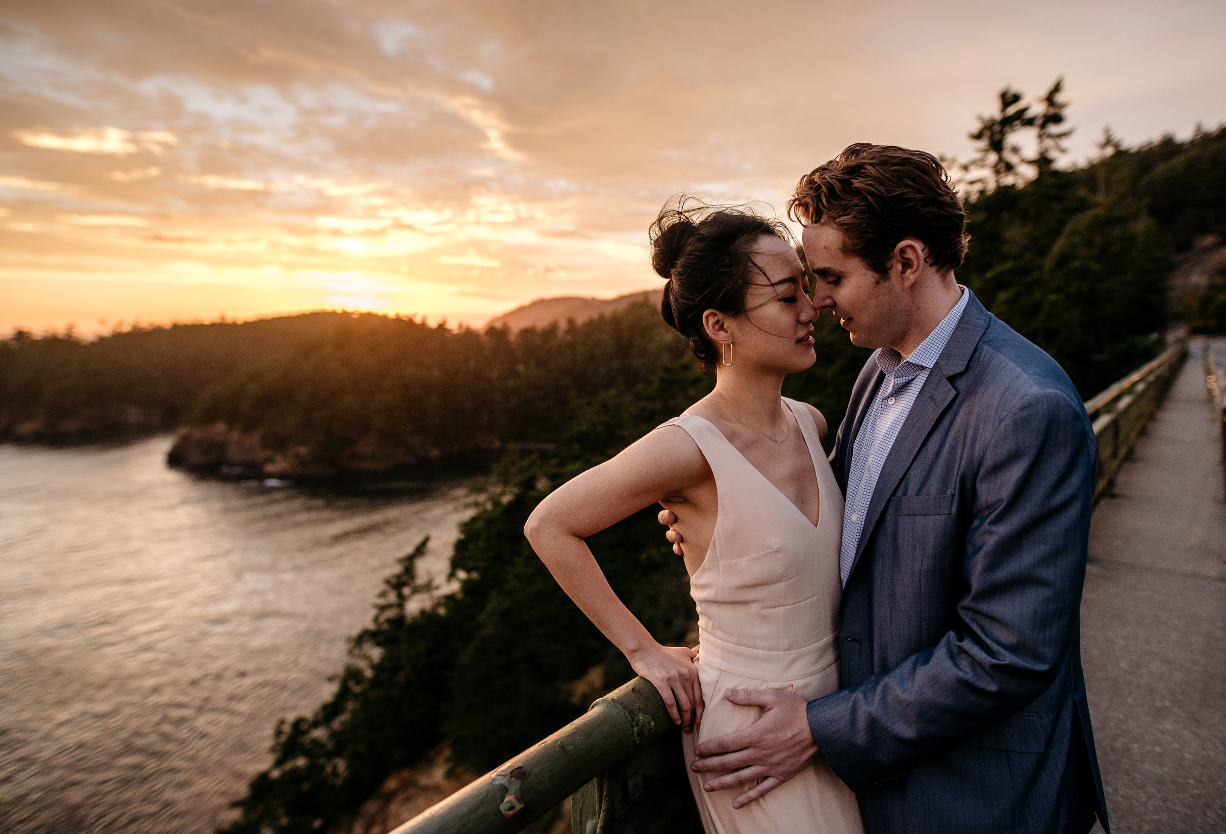 Deception-Pass-Engagement-Photos