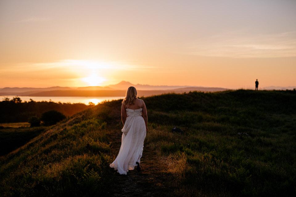 san-juan-island-wedding-kestrel-bailey-2818.jpg