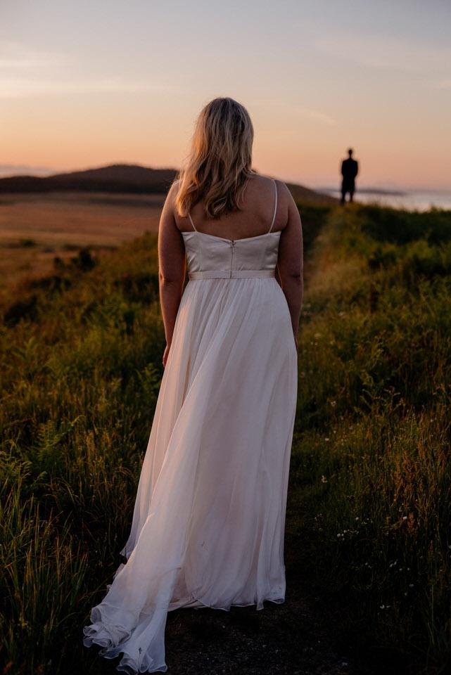 san-juan-island-wedding-kestrel-bailey-2822.jpg
