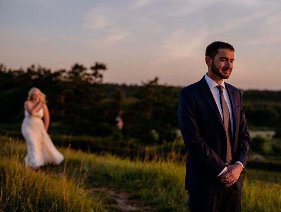 san-juan-island-wedding-kestrel-bailey-2825.jpg
