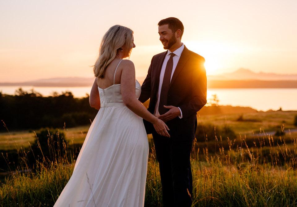 san-juan-island-wedding-kestrel-bailey-2829.jpg