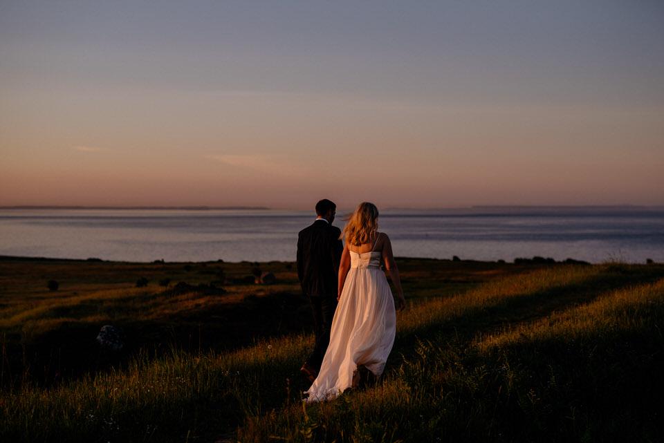 san-juan-island-wedding-kestrel-bailey-2842.jpg