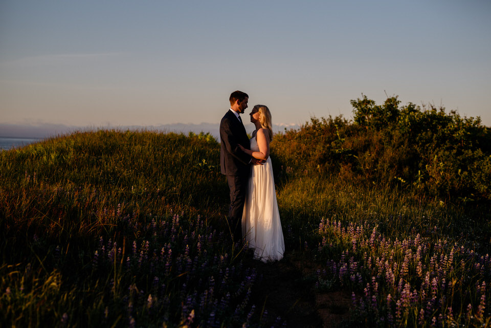 san-juan-island-wedding-kestrel-bailey-2928.jpg