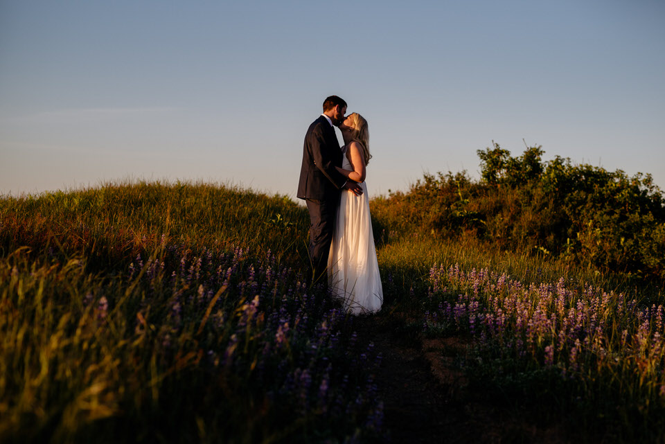 san-juan-island-wedding-kestrel-bailey-2931.jpg