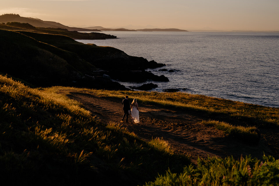 san-juan-island-wedding-kestrel-bailey-2951.jpg