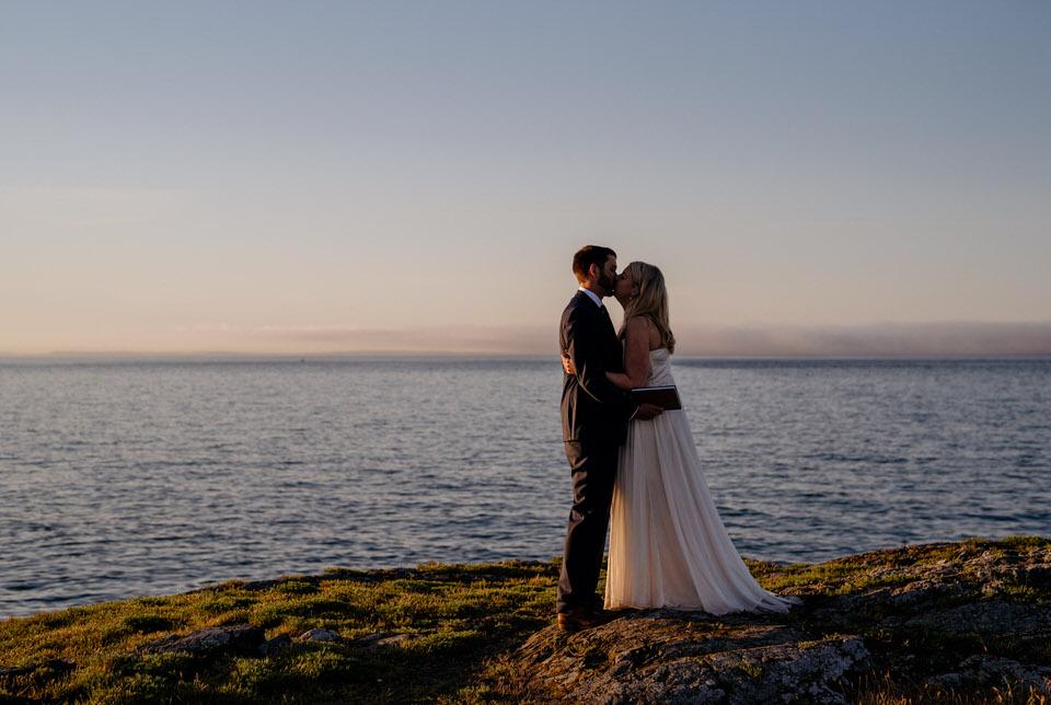 san-juan-island-wedding-kestrel-bailey-2975.jpg