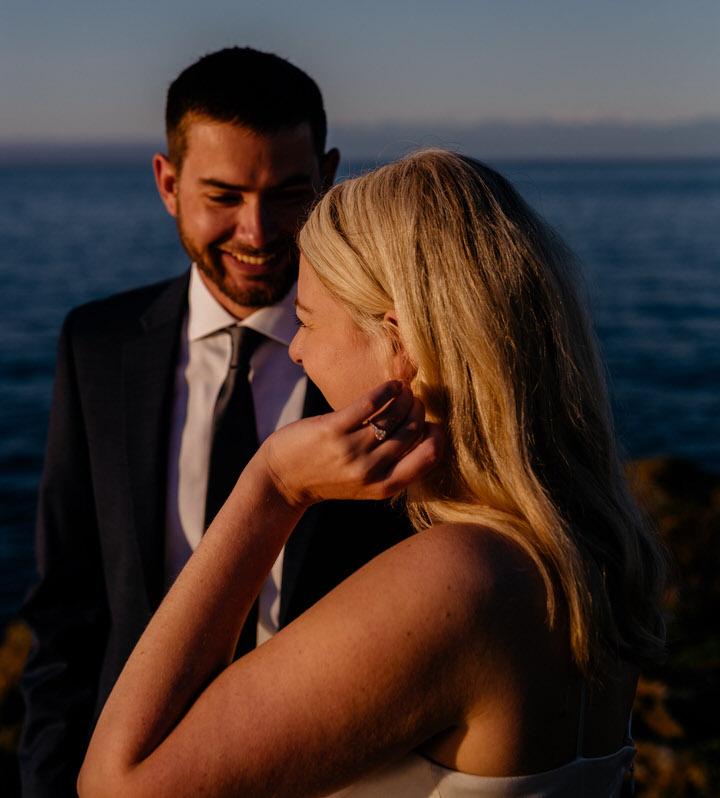 san-juan-island-wedding-kestrel-bailey-3003.jpg
