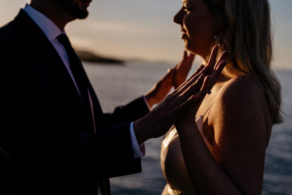 san-juan-island-wedding-kestrel-bailey-3019.jpg