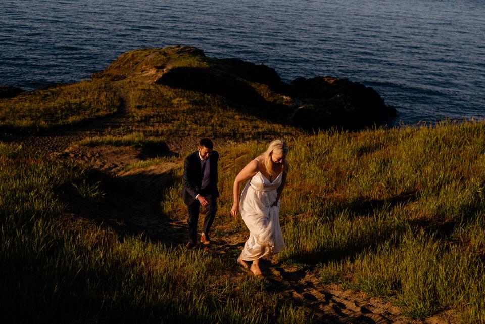 san-juan-island-wedding-kestrel-bailey-3030.jpg