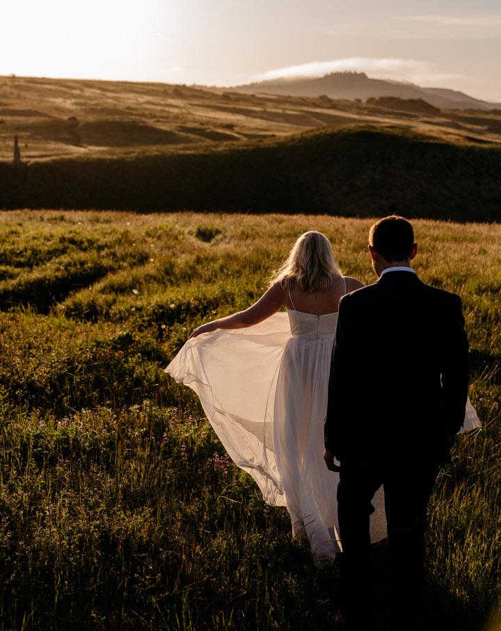 san-juan-island-wedding-kestrel-bailey-3046.jpg