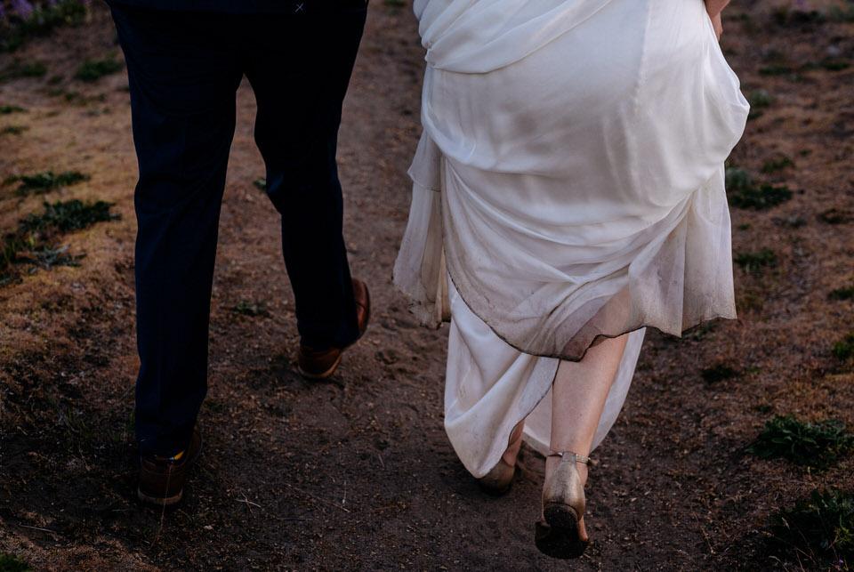 san-juan-island-wedding-kestrel-bailey-3053.jpg