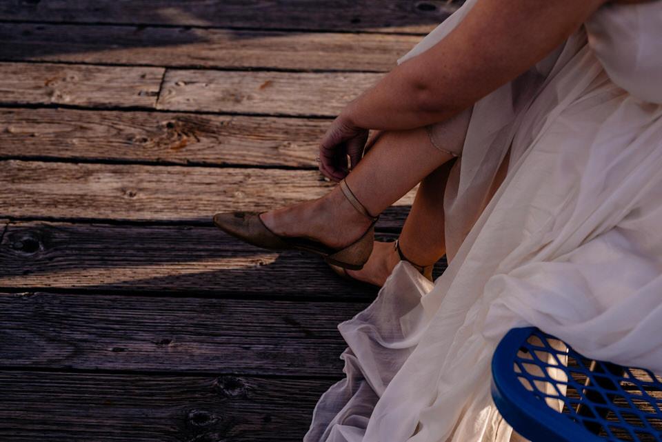 san-juan-island-wedding-kestrel-bailey-3079.jpg