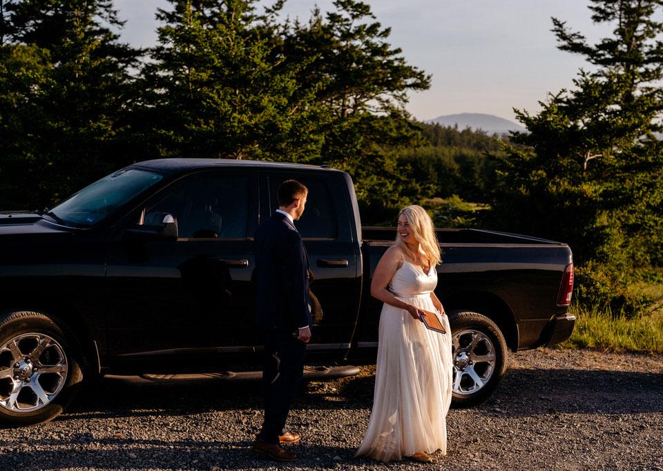 san-juan-island-wedding-kestrel-bailey-3077.jpg