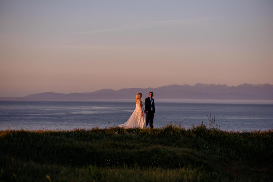 san-juan-island-wedding-kestrel-bailey-8395.jpg