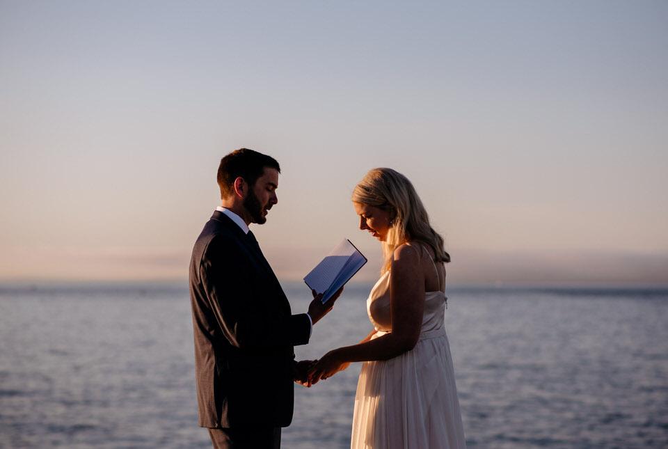 san-juan-island-wedding-kestrel-bailey-8438.jpg