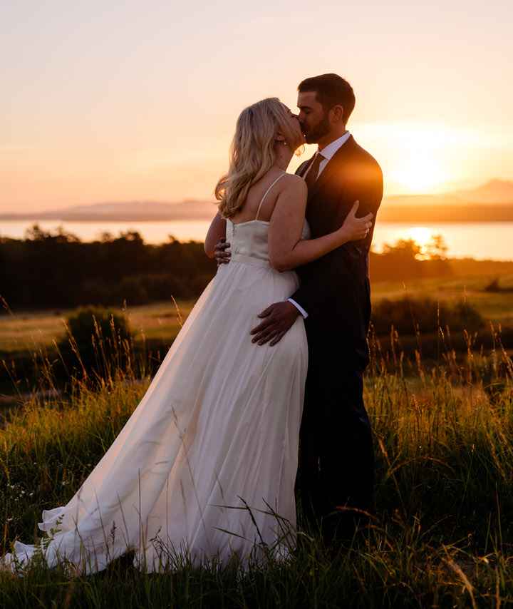 san-juan-island-wedding-kestrel-bailey-2832.jpg