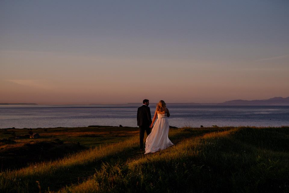 san-juan-island-wedding-kestrel-bailey-2844.jpg