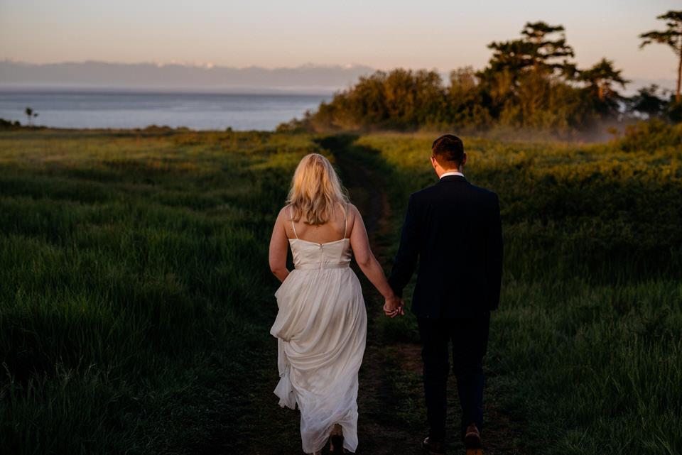 san-juan-island-wedding-kestrel-bailey-2899.jpg