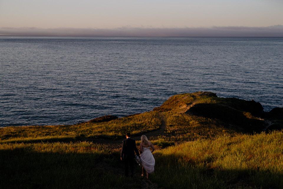 san-juan-island-wedding-kestrel-bailey-2948.jpg