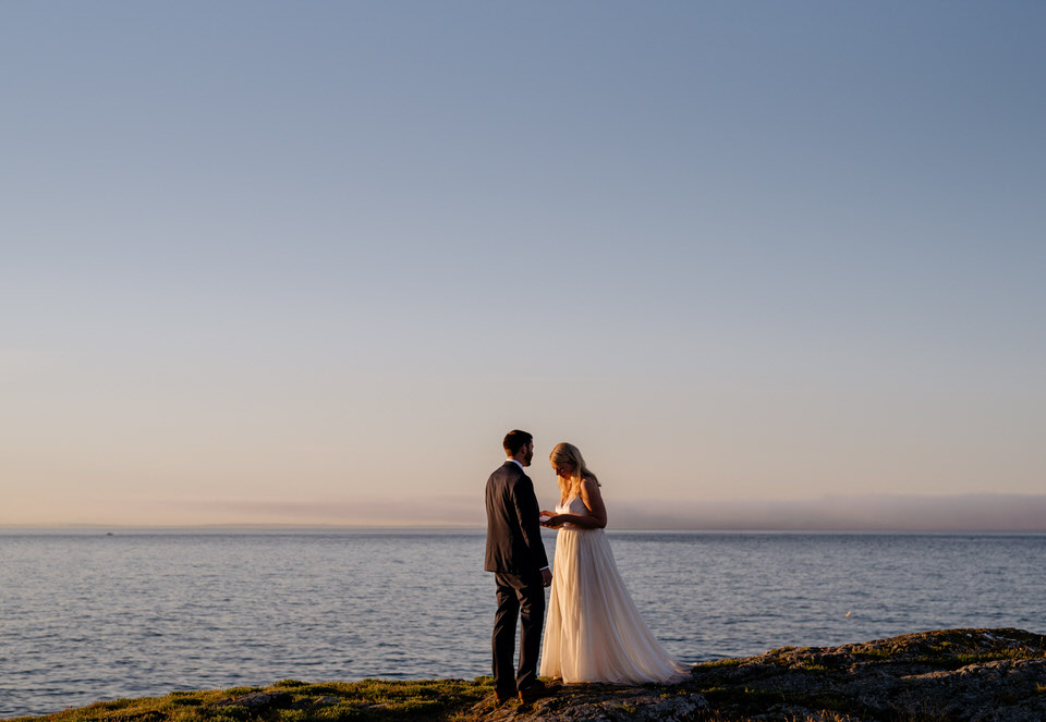 san-juan-island-wedding-kestrel-bailey-2971.jpg
