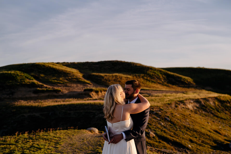 san-juan-island-wedding-kestrel-bailey-2982.jpg