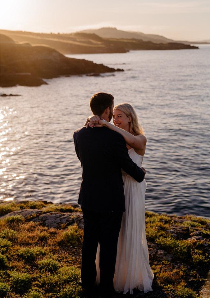 san-juan-island-wedding-kestrel-bailey-2996.jpg