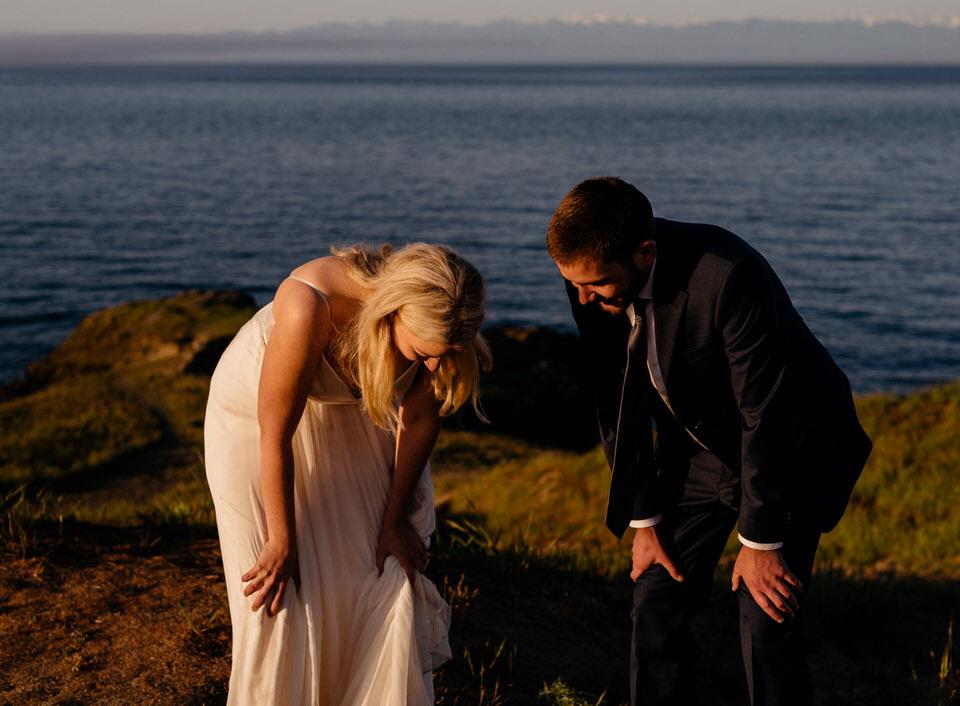 san-juan-island-wedding-kestrel-bailey-3033.jpg