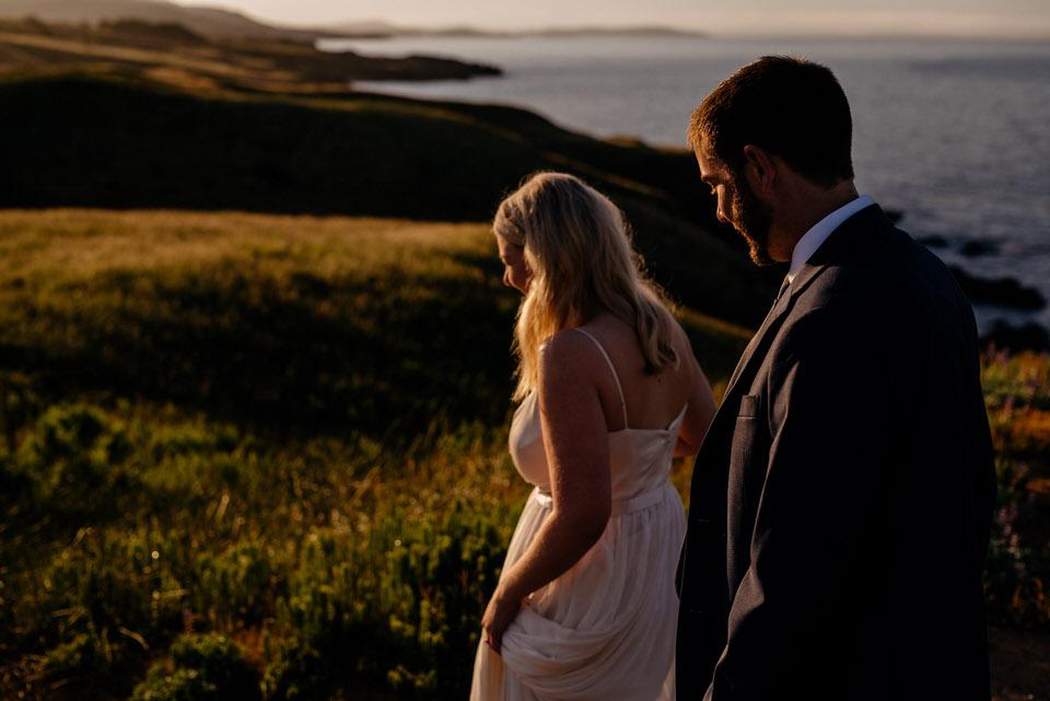 san-juan-island-wedding-kestrel-bailey-3042.jpg
