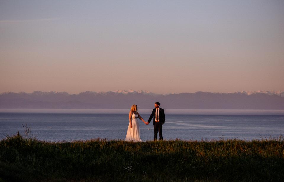 san-juan-island-wedding-kestrel-bailey-8398.jpg