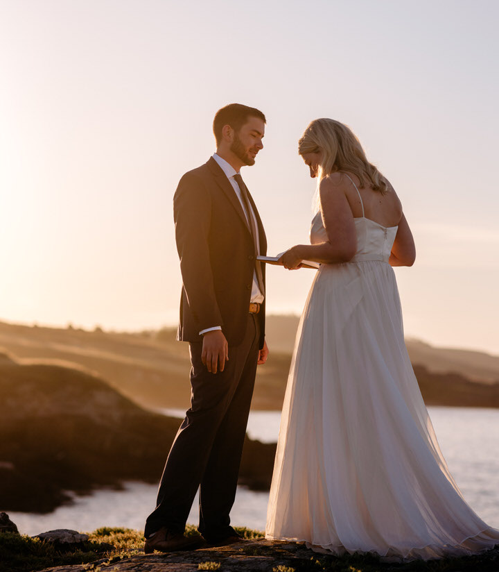 san-juan-island-wedding-kestrel-bailey-8416.jpg