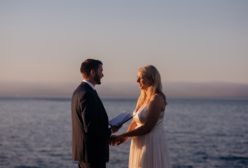 san-juan-island-wedding-kestrel-bailey-8433.jpg
